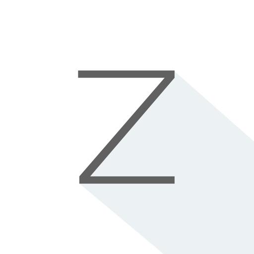 Zuant