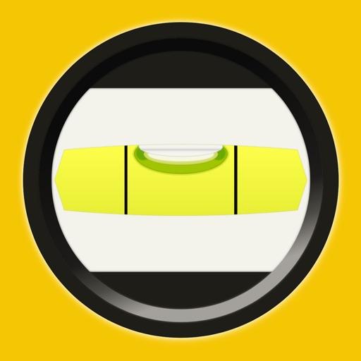 Уровень строительный LEVEL App