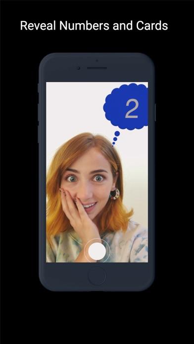 AR Psychic screenshot 1
