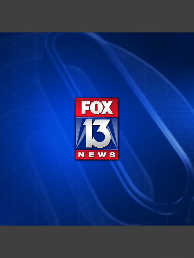 5b2add7a FOX 13 News Tampa Bay on the App Store