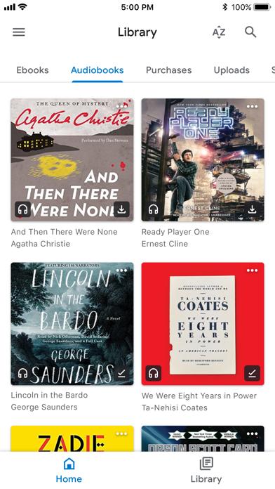 Google Play Books-1