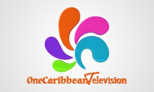 One Caribbean-Television
