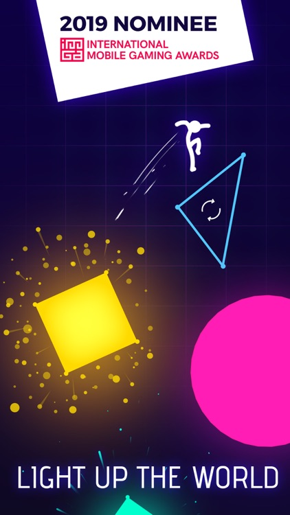 Light-It Up screenshot-0