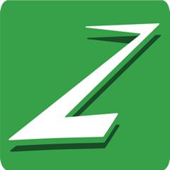 ZIGAMA CSS Mobile Banking App