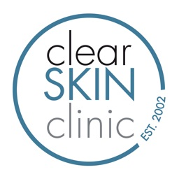 The Clear Skin Clinic