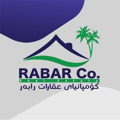Rabar Co.