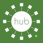 SmartHub