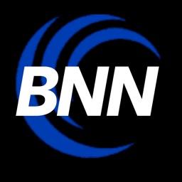 Breaking News Network
