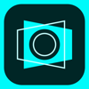 Adobe Scan: Document Scanner - Adobe Inc.