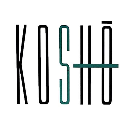 Koshô Delivery