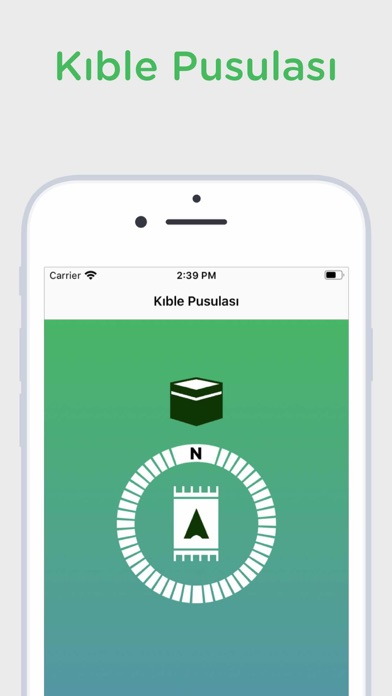messages.download Namaz Vakitleri: Ramazan 2020 software