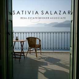 Sativa Real Estate Investments