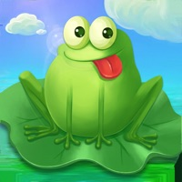Codes for Tiny Frog: Jump Over The River Hack