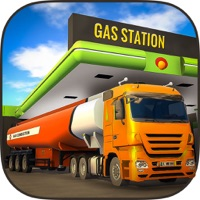 Codes for Oil Transport Truck Driving 3D Hack