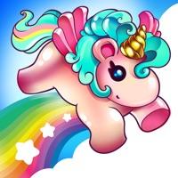 Codes for Unicorn fun running games Hack