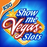 Codes for Show Me Vegas Slots Casino App Hack