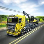 Drive Simulator 2 Lite: Build на пк