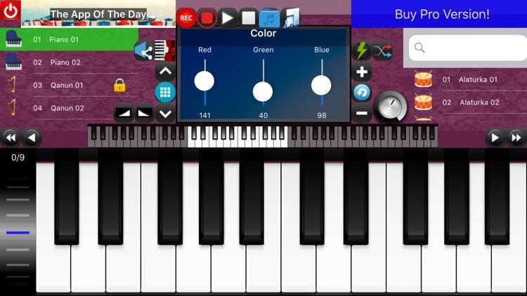 Portable ORG screenshot-5