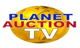 Planet Auction TV