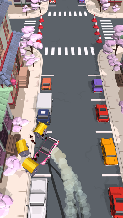 Drive and Park wiki review and how to guide