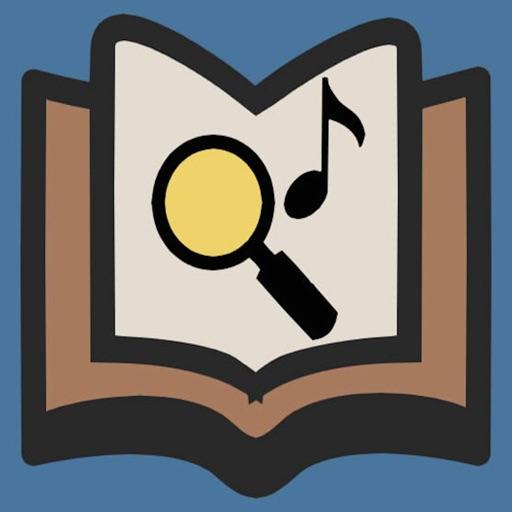 音樂術語字典