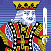 FreeCell Solitaire Ca...