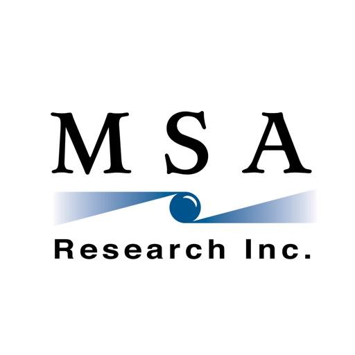 MSA Research