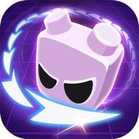 Codes for Blade Master - Mini Action RPG Hack