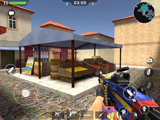 Screenshot 14 of 20