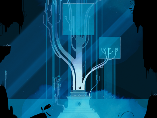 GRIS screenshot 17