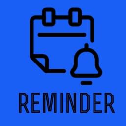 Reminder - App