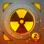 Nuclear inc 2. Atom simulator