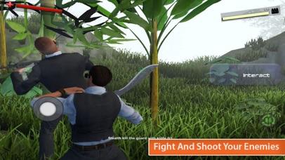 Shoot Down Enemies Sniper screenshot 2