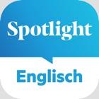 Spotlight - Englisch lernen
