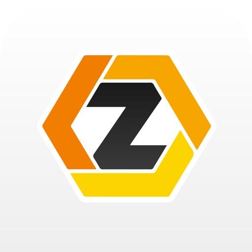 ZET-MOBILE