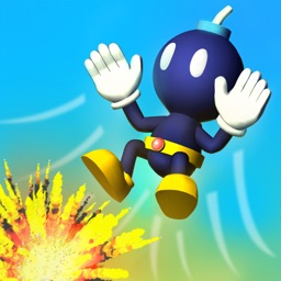 Blow it Up - Explosive Puzzles