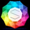 Sparkle, Visual Web Design - River SRL
