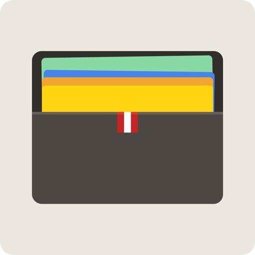 TADA - Wallet For Memberships