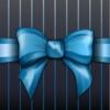 Gift Plan - iPhoneアプリ