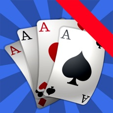 Activities of All-in-One Solitaire