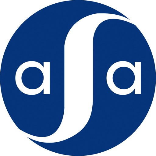 ASA Conferences