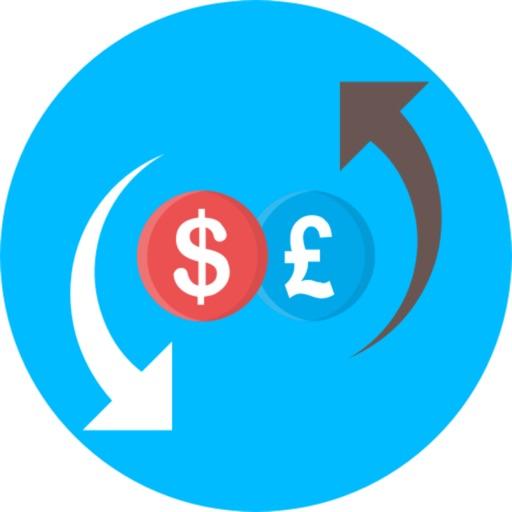Exchange Master icon