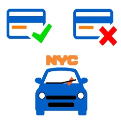 Nyc Pay Or Dispute On The App Store