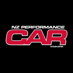 New Zealand Performance Car