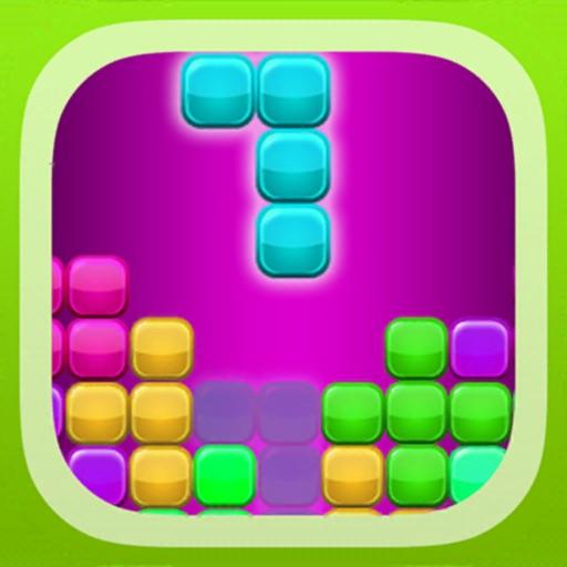 Blocks Puzzle 2019 icon