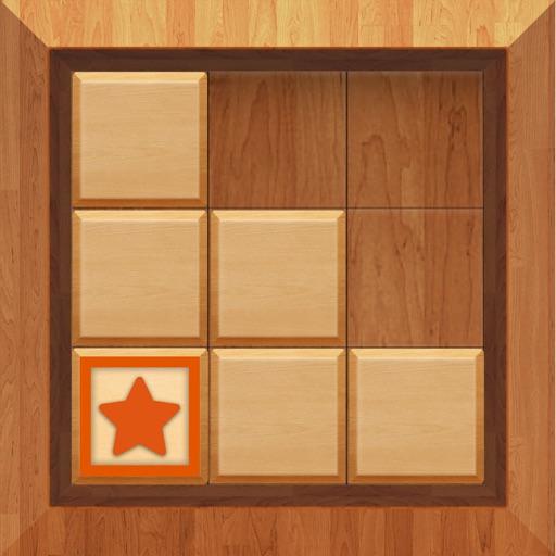 Happy Sudoku Block Puzzle