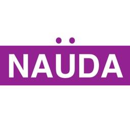 Nauda: займы онлайн и кредиты