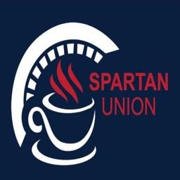 Spartan Union