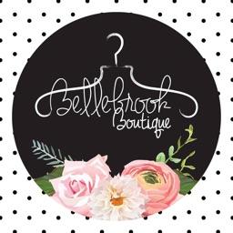 Bellebrook Boutique