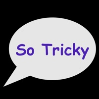 Codes for So Tricky Hack